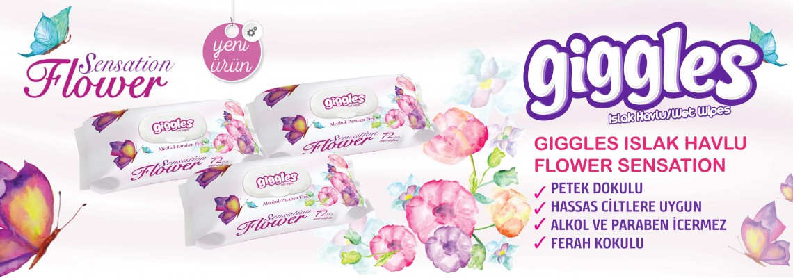 banner_WET_WIPES_FLOWER